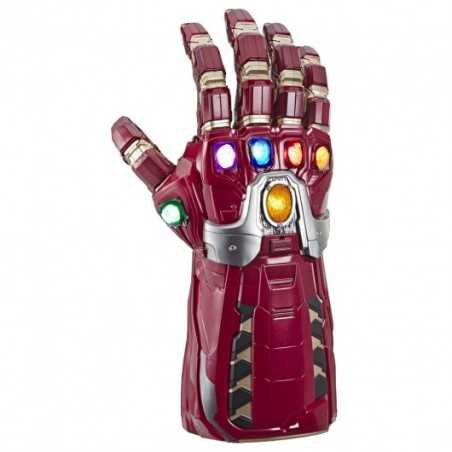Guante Electronico Marvel...