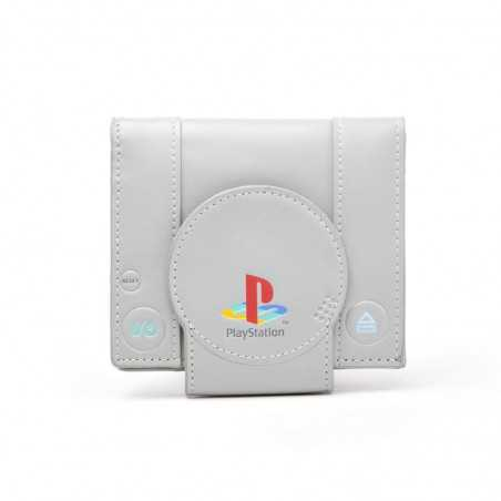 Cartera Playstation Diseño...