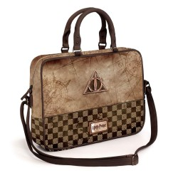 Harry Potter Bolso Laptop...
