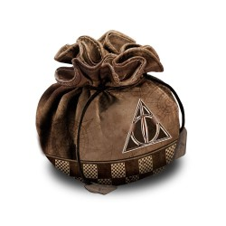 Harry Potter Monedero Pouch...