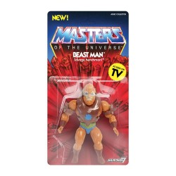 Figura Masters of the...