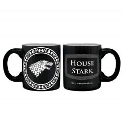 Game Of Thrones Mini Taza...