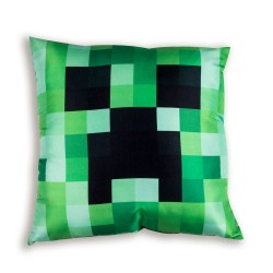 Minecraft Cojín Craft 40 x...