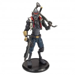 Figura Fortnite Dire