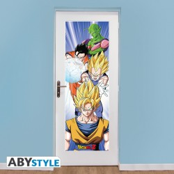 Dragon Ball Poster de...