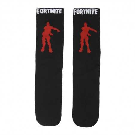 Pack 3 Calcetines Fortnite