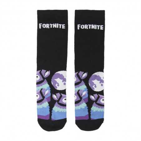 Pack Calcetines Fortnite