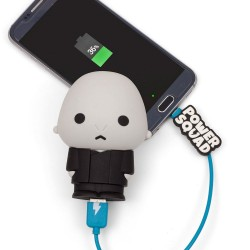 Harry Potter Power Bank...