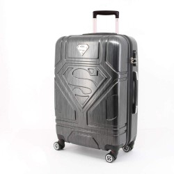 Superman Maleta Trolley