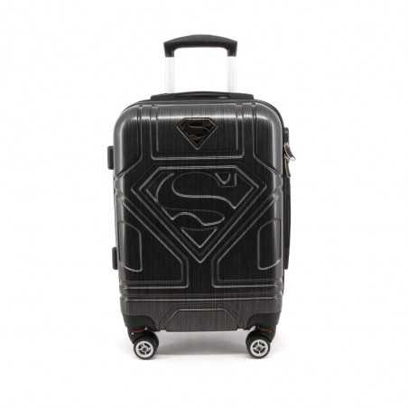Superman Maleta Trolley...