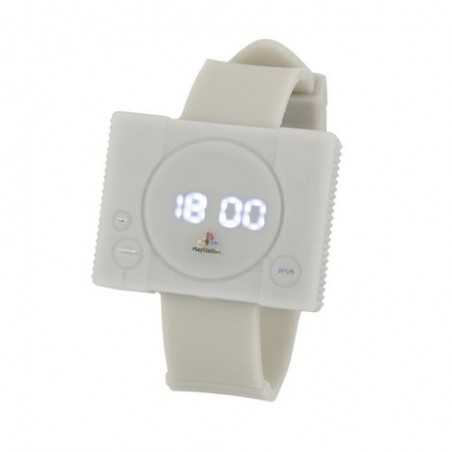 Reloj Playstation PS1