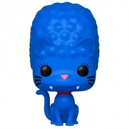 Funko POP! Simpsons Panther...