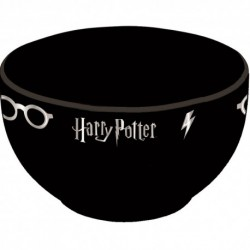 Harry Potter Bowl Ceramica...