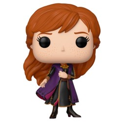 Funko POP! Disney Frozen 2...
