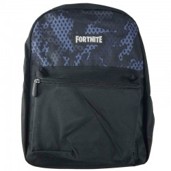 Mochila portatil Fortnite...