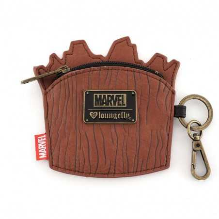 Monedero Marvel by...