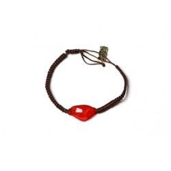 Harry Potter Pulsera Piedra...