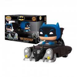 Funko POP! Batman 80th...