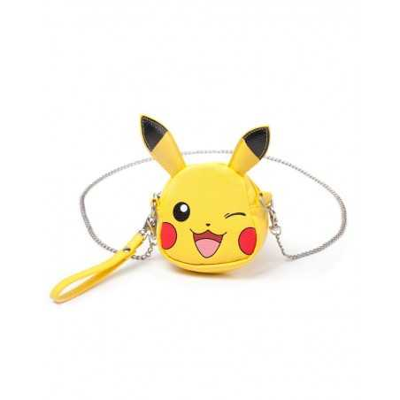 Pokémon 2 in 1 Bolso de...