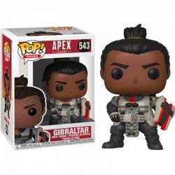 Funko POP Apex Legends...