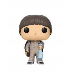 Stranger Things Funko POP!...