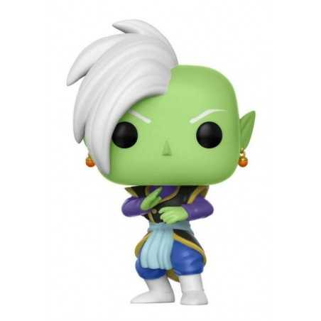 Dragon Ball Super Funko...
