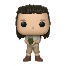 Walking Dead Funko POP!...