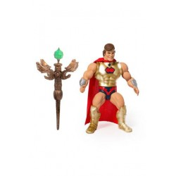 Masters of the Universe The...