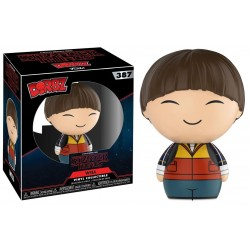 Funko Dorbz Stranger Things...