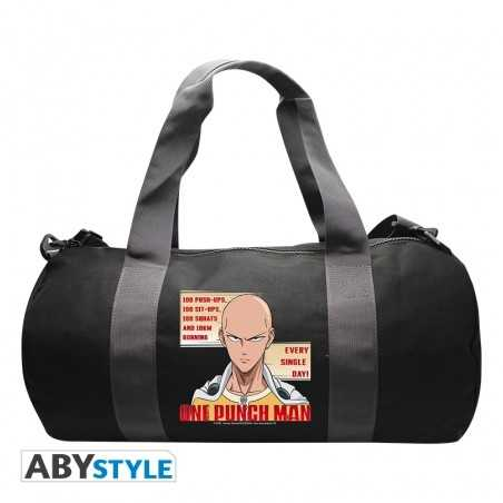 One Punch Man Mochila De...