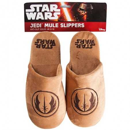 Star Wars Zapatillas Jedi