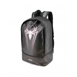 Spiderman Mochila Urban