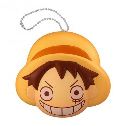 One Piece Antiestrés Luffy...