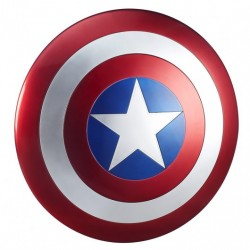Escudo Marvel Captain America