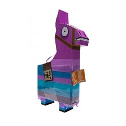 Fortnite Lama Drama Loot...