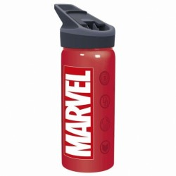Marvel Botella Aluminio...