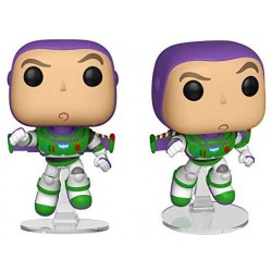 Funko POP! Toy Story 4 Buzz...