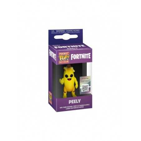 Funko POP! Fortnite Llavero...
