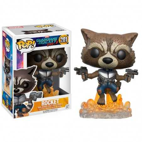 Funko POP! Guardians Of The...