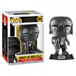 Funko POP! Star Wars Rise...