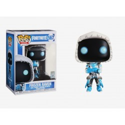 Funko POP! Fortnite Frozen...