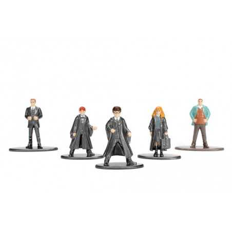Harry Potter Pack de 5...