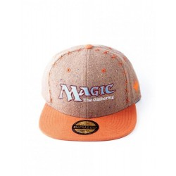 Gorra Magic The Gathering Core