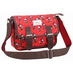Bolso New Vintage Classic...