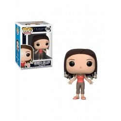 Funko POP! Friends Monica...