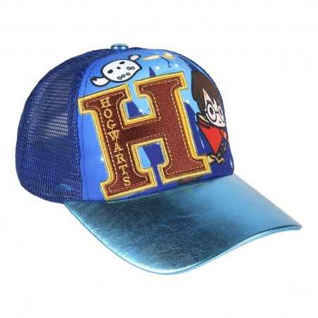 Gorra premium Harry Potter...