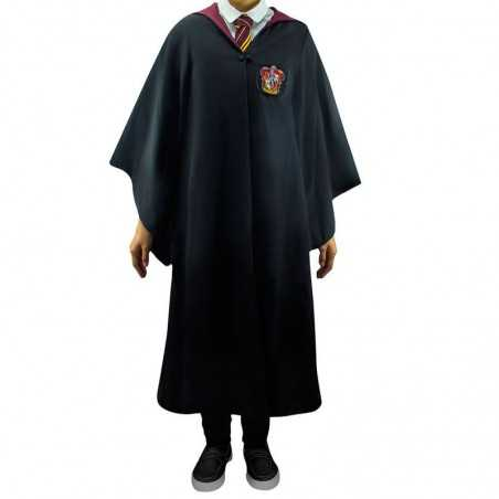 Tunica Gryffindor Harry Potter