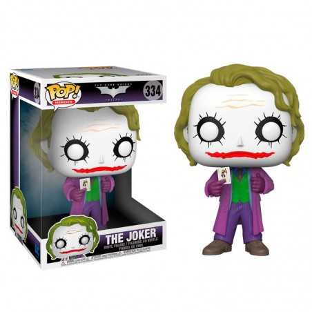 Funko POP! DC Comics Joker...