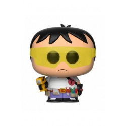 South Park Figura POP! TV...