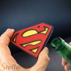 Dc Comics - Abrebotellas...